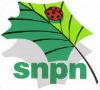 """[""""Société nationale de protection de la nature""""]"""